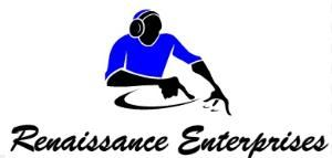 Renaissance Enterprises, Bloomington — Renaissance Enterprises has a passion for music & entertainment. We pride ourselves on providing top notch music and entertainment for any event. We work with each client to ensure their vision is being met and that the event exceeds all expectations.