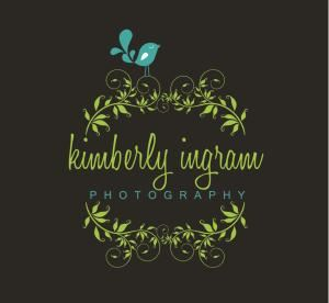 Kimberly Ingram Photography, Midland