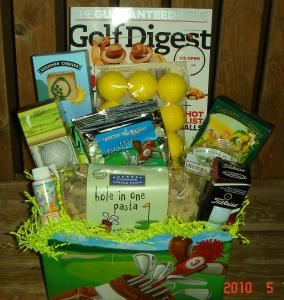 Gift Basket Occasions and More LLC - Carefree, Carefree — Gift basket shown here is a great example of a gift you may give for guests hotel rooms that maybe coming in for a wedding or conference.