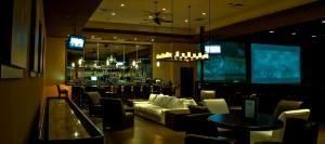 Z Lounge, Shenaniganz - Entertainment Complex, Rockwall