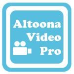 Altoona Video Production, Altoona
