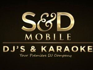 Silver Package, S&D Mobile DJ's & Karaoke, Greenville — Our Packages