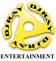 D. J. Ray Entertainment, Clarksville