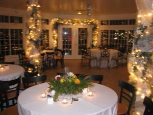 Wrexham Hall, Chesterfield