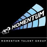 Momentum Band Small Pyramid Package, Momentum Talent Group, Chicago