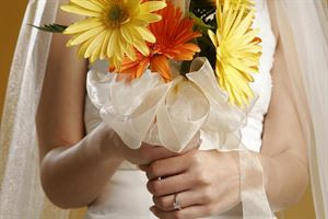 Intimate Wedding Package, Southern Cali DJs, Temecula
