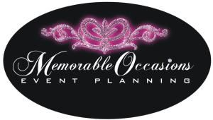 Memorable Occasions Wedding & Event Planning, Port Saint Lucie
