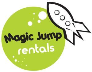 Magic Jump Rentals, Burbank