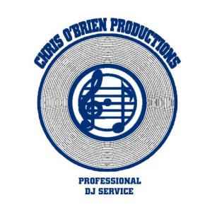 Chris O'Brien Productions, Detroit