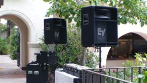 Standard Sound and Dance Floor Lighting, DJ 'K' - Excellence Unmatched, S.A.G., Los Angeles