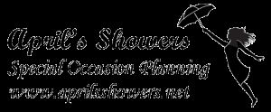 April's Showers Special Occasion Planning-Rentals, Fort Worth