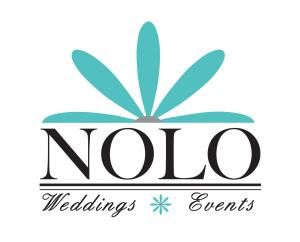 NoLo Weddings & Events, Severn