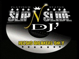 Slip N Slide DJ Services, Cape Coral