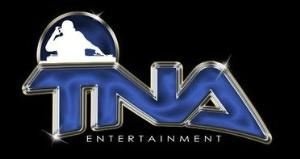 TNA Entertainment, LLC, Saint Louis