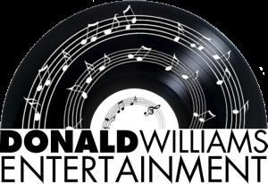 Donald Williams Entertainment, Los Angeles