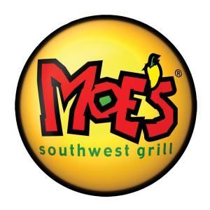 Moe's Southwest Grill, Cranberry Township