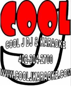Cool J DJ & Karaoke, Lincoln