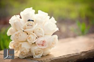 Wedding Package I, Jay C Photography, Atlanta