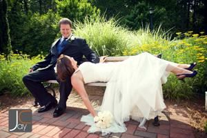 Wedding Package II, Jay C Photography, Atlanta