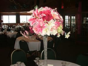 Events and Weddings by A La Mode LLC, Plover