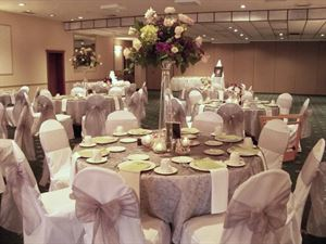 Time Honored Package, Patrician Catering & Venue, Eastlake