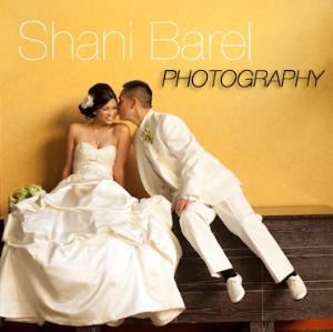 Shani Barel Photography, Los Angeles — Hi! I'm Shani, and I'm a photographer. and this is what it means: