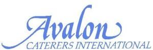 AVALON CATERERS, Alexandria