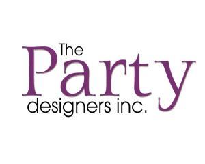 The Party Designers inc, East Haven