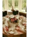 Special Occasions & Events, Morristown