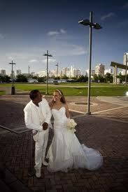 Saphire Blue Destination Wedding Package - Puerto Rico, Enhance Events LLC, North East