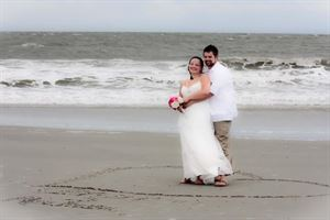 Elopement Package - Destination Weddings, Hope Haven Photography, Summerville