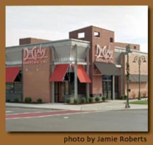 DuClaw Brewing Company Bowie Town Center, Bowie — DuClaw Brewing Company Bowie Town Center