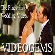 VideoGems, Bryn Mawr — Videogems is a leading video production company specializing in private, corporate amd institutional events.