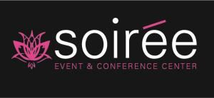 Soiree Event and Conference Center, Orlando