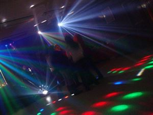 Gold School Dance Package , DJ Eagle Entertainment - Baton Rouge, Baton Rouge