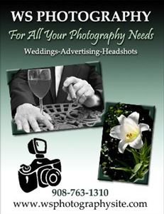 BASIC, WS Photography, Phillipsburg — ws photography