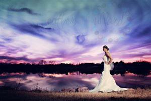 Basic 4 Hour Coverage, Heather Bullard Photography, Oklahoma City