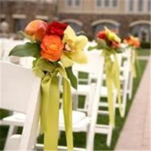 Day of Coordination Package, Appointed Harmony Events- Washington-planner, Washington