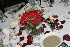 Joy, Your Dream Wedding, Marriott Package, Visalia Convention Center, Visalia