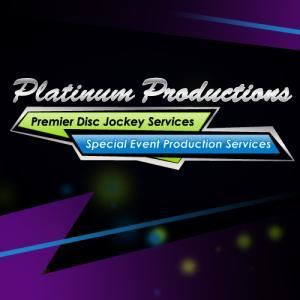 Platinum Productions, Gardner