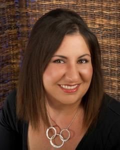Surface Esthetics, Del Mar — Michelle Macomber, the force behind the best facials provider in San Diego, Surface Esthetics
