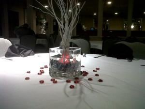 XX Event Design, Brockton