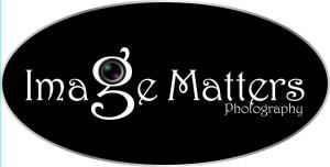 Image Matters Photography, Columbia