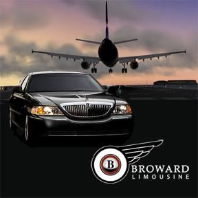 Long Island Limousine by Broward, Island Park — Broward Limousine sets the standard for luxury ground transportation in all of Long Island. We pride ourselves in prompt, professional and courteous limousine service throughout the Tri-State area. We are committed to world class service and guarantee to provide you with professional, courteous and well trained chauffeurs that make a difference.
