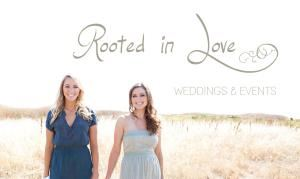 Rooted in Love Weddings, Tustin
