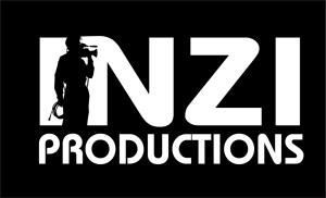INZI Productions, New Brunswick