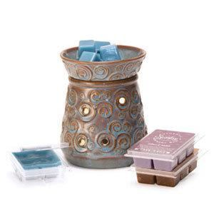 Scentsy, Overland Park
