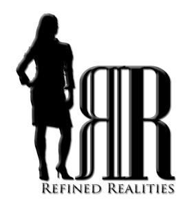 Refined Realities, Brockton — Bringing your DREAMS to LIFE!