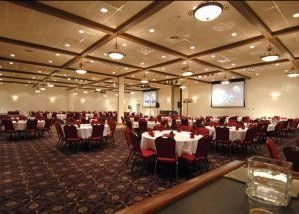 Event Banquet Hall, Adaggio's Banquet Hall & Conference Centre, Greenfield