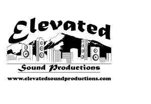 Elevated Sound Productions, Denver